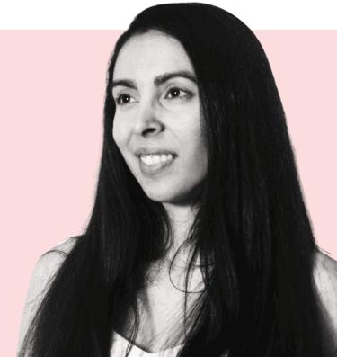 Viviana Anaya